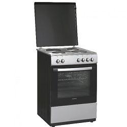 Električni štednjak Končar ST 6040 V.IR4