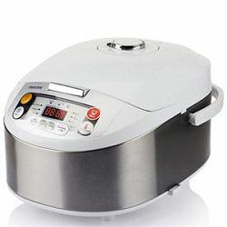 Električno kuhalo Philips HD3037/70 Multicooker