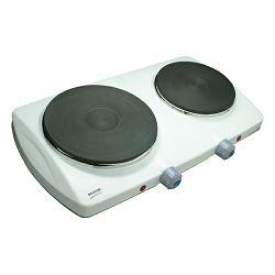 Električno kuhalo Sencor SCP 2250WH