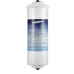 Filter za hladnjak Samsung HAFEX/EXP