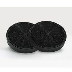 Filter za napu Bosch DHZ5316