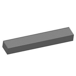 Filter za napu Bosch HEZ381700