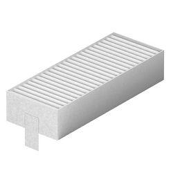 Filter za napu Bosch HEZ9VEDU0