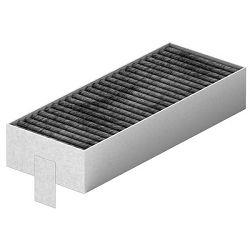 Filter za napu Bosch HEZ9VRCR0