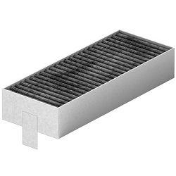 Filter za napu Bosch HEZ9VRPD0