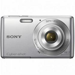Fotoaparat SONY DSC-W620/S