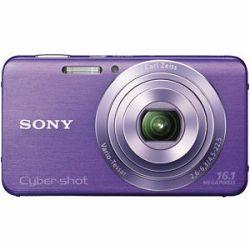 Fotoaparat SONY DSC-W630/V