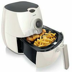 Friteza Philips HD9220/50 Airfryer