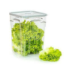 Gastro vakuumska posuda Status, 10 litara