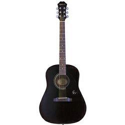 Gitara Epiphone AJ-100 EB