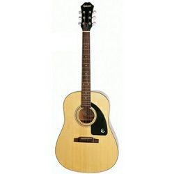 Gitara Epiphone AJ-100 NA