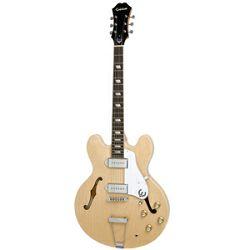 Gitara Epiphone Casino NA