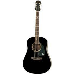 Gitara Epiphone DR-100 EB