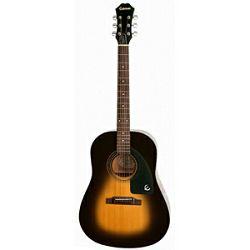 Gitara Epiphone DR-100 VS