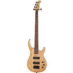 Gitara Epiphone Embassy Standard V WL