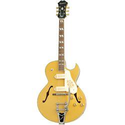 Gitara Epiphone ES-295