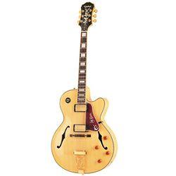 Gitara Epiphone Joe Pass Emperor II NA
