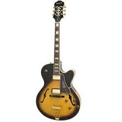 Gitara Epiphone Joe Pass Emperor II VS