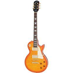 Gitara Epiphone Les Paul Ultra II FC