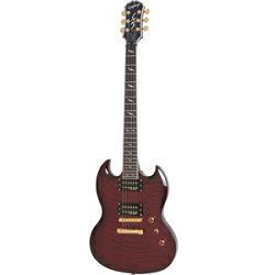 Gitara Epiphone Prophecy SG GX