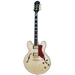 Gitara Epiphone Sheraton II NA