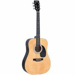 Gitara Falcon FG100N