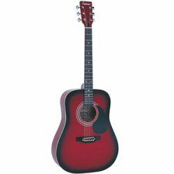 Gitara Falcon FG100R