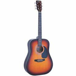 Gitara Falcon FG100SB