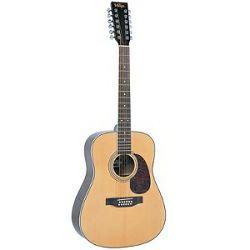 Gitara Vintage Dreadnought V400-12