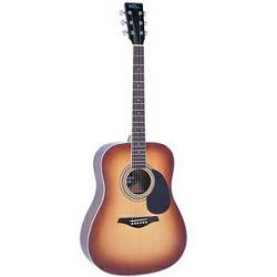 Gitara Vintage Dreadnought V400SB
