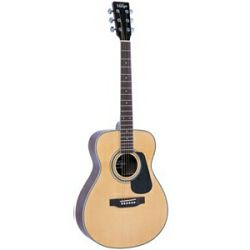 Gitara Vintage Folk V300
