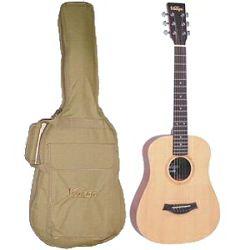 Gitara Vintage Travel VTG100N