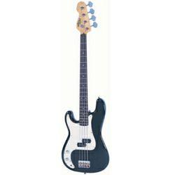 Gitara Vintage V4 LV4BB