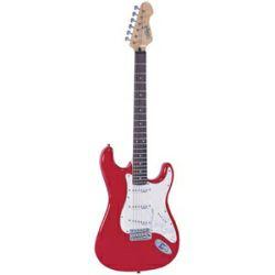 Gitara Vintage V6 V6FR