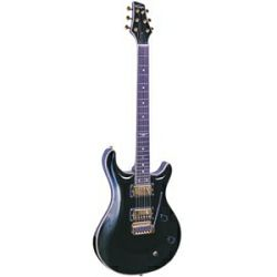 Gitara Vintage VRS100 VRS100C