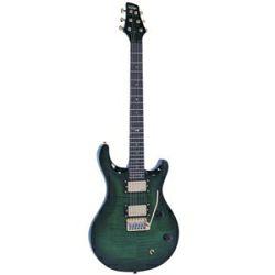 Gitara Vintage VRS100 VRS100TGN