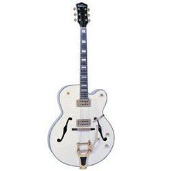 Gitara Vintage VSA VSA850WH