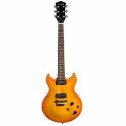 Gitara VOX SDC33 TeaBurst
