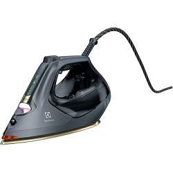 glacalo-electrolux-e8si1-8egm-renew-8000307010602.jpg