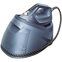 glacalo-electrolux-e8st1-6dbm-renew-800-0307010598.jpg