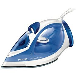 Glačalo Philips GC2046/20 EasySpeed
