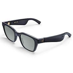 Glazbene naočale Bose Frames Alto medium/large