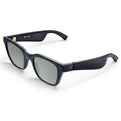 Glazbene naočale Bose Frames Alto medium/small