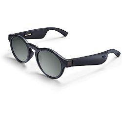 Glazbene naočale Bose Frames Rondo