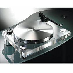 Gramofon Thorens TD 2010