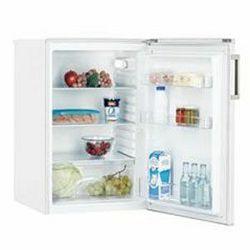 Hladnjak Candy CCTLS 542WH
