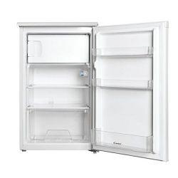 Hladnjak Candy CCTOS 502WN