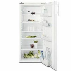 Hladnjak Electrolux ERF2504AOW