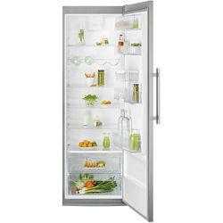 hladnjak-electrolux-lri1df39x-optispace0201010324.jpg