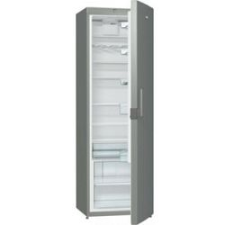 Hladnjak Gorenje R6191DX